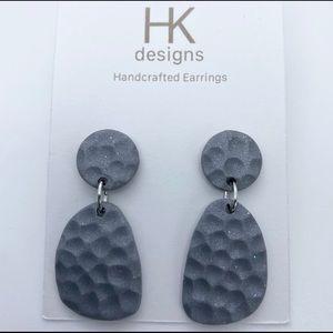 Drop Handmade Earrings